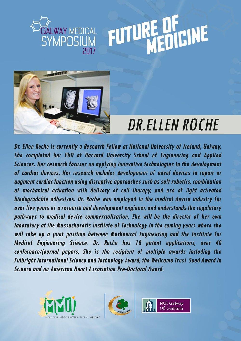 Dr Ellen Roche.jpg