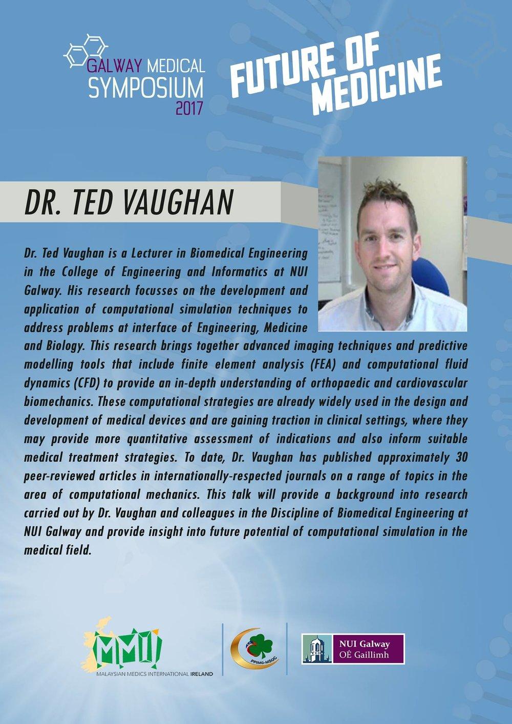 Dr Ted Vaughan.jpg