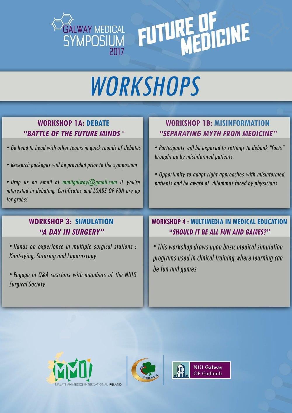Workshops Poster.jpg