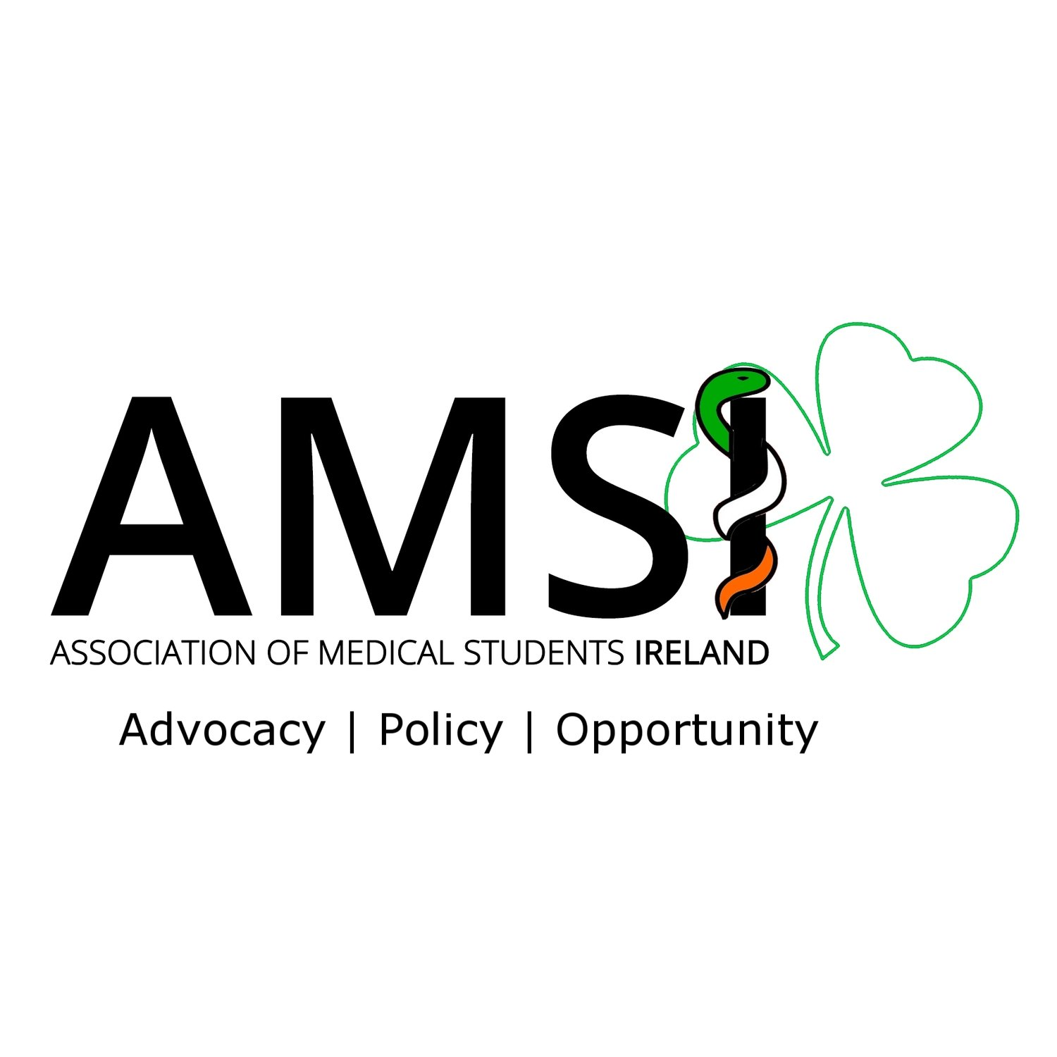 The Association of Medical Students, Ireland