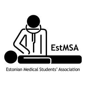 estonia medical students assosiation.jpg