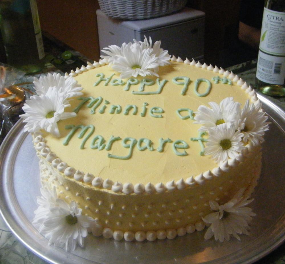2nd cake.jpg