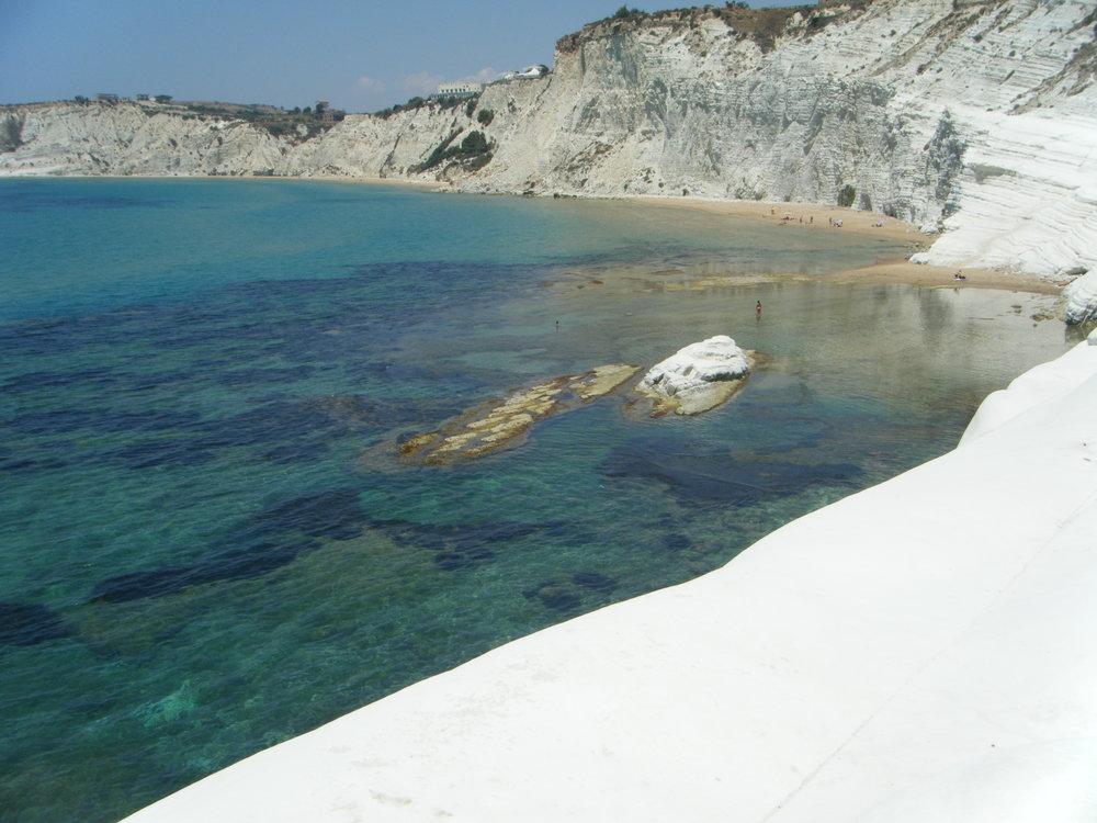 Sicily 087.JPG