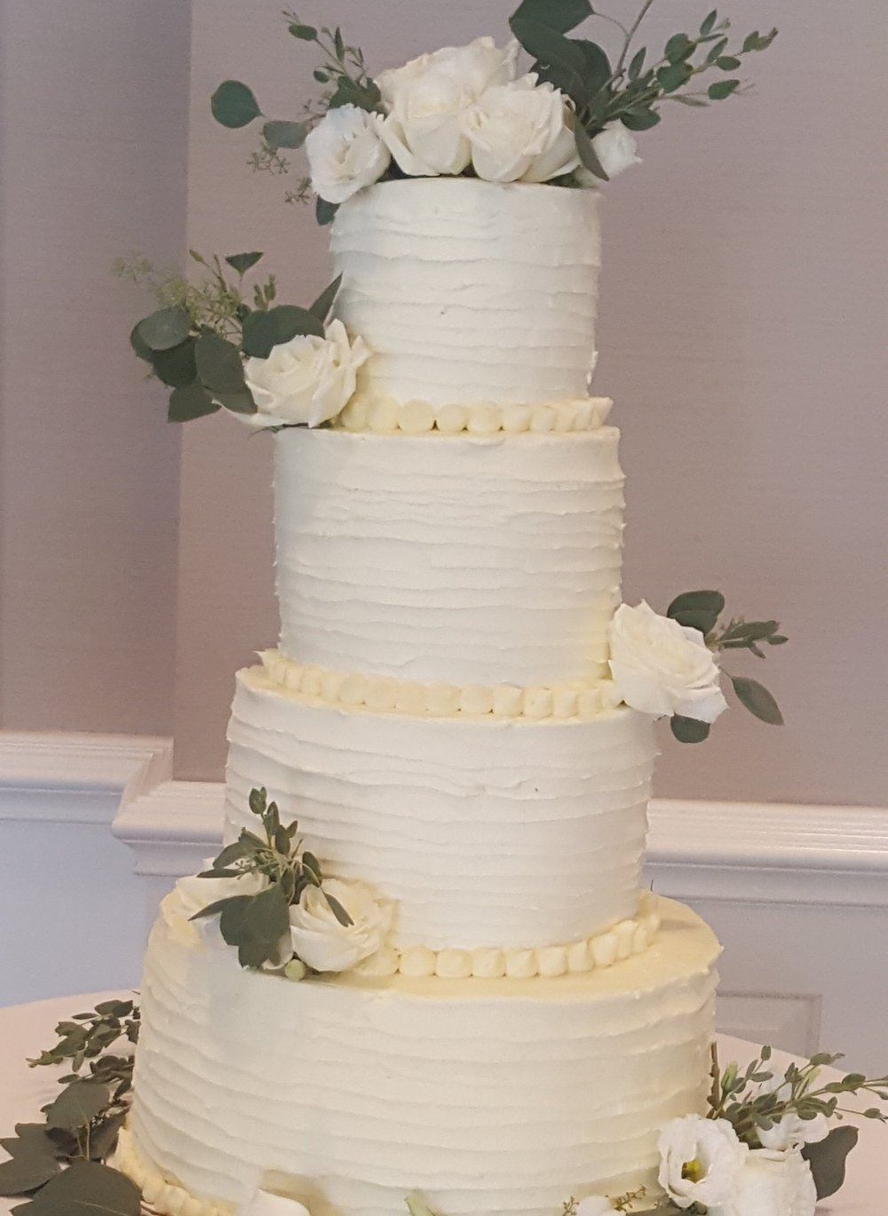 WEDDING CAKE AMY.jpg