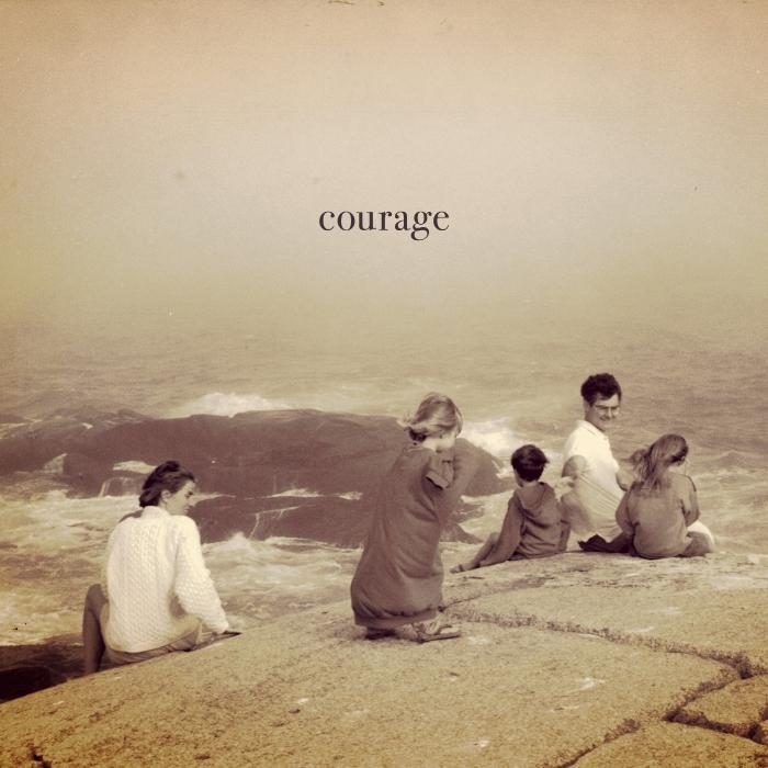 Courage (1).jpg