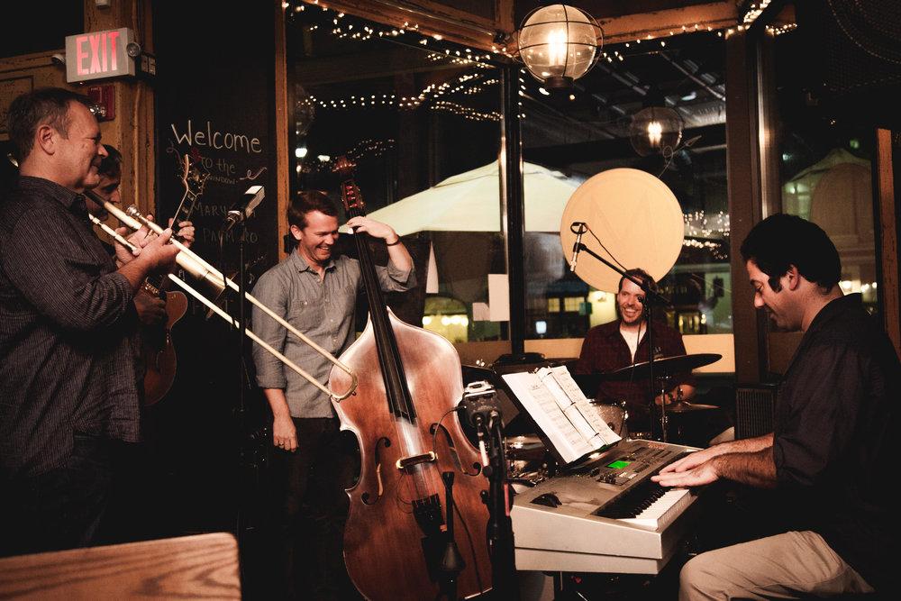 jazz collective.jpg