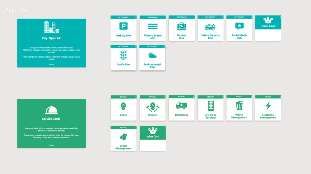 IoT Kit Service 02_IoT Kit Cards 03.PNG
