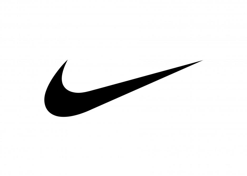 Logo original da Nike chamado Swoosh.jpg
