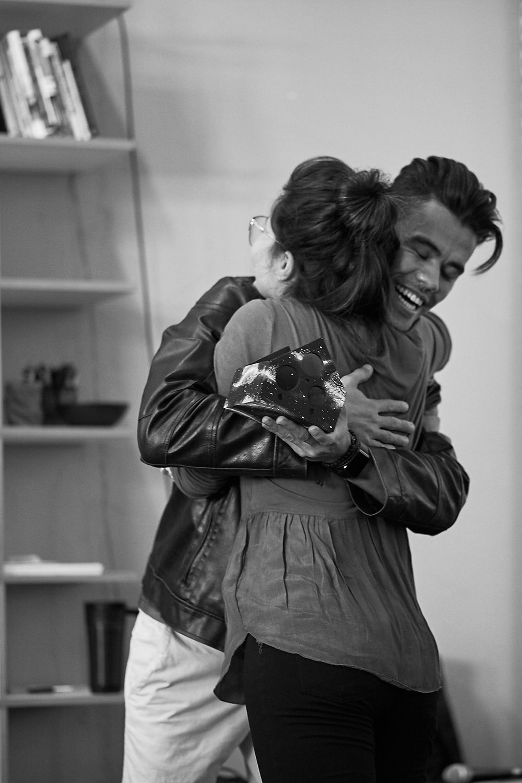Will e Larissa Birdhouse.jpg