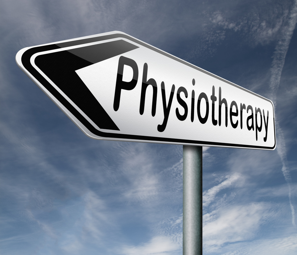 Learn more about physio techniques here...