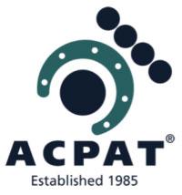 ACPAT