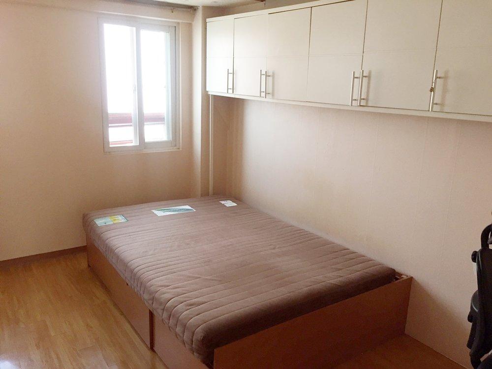 Room 1-2(50).jpg
