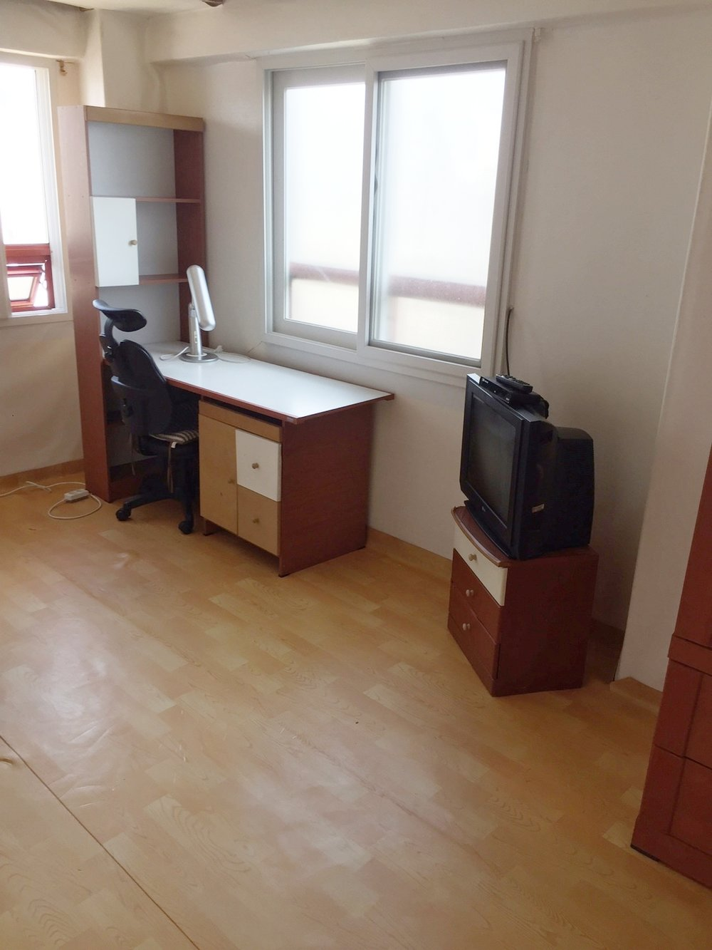 Room 3-2(50).jpg