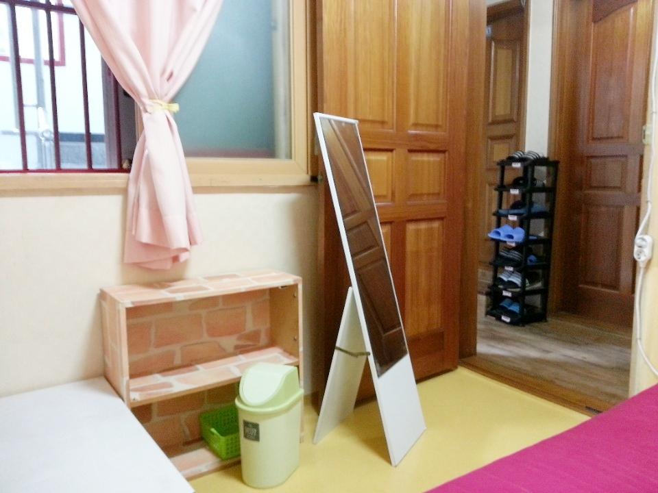 Room 2-3(45).jpg