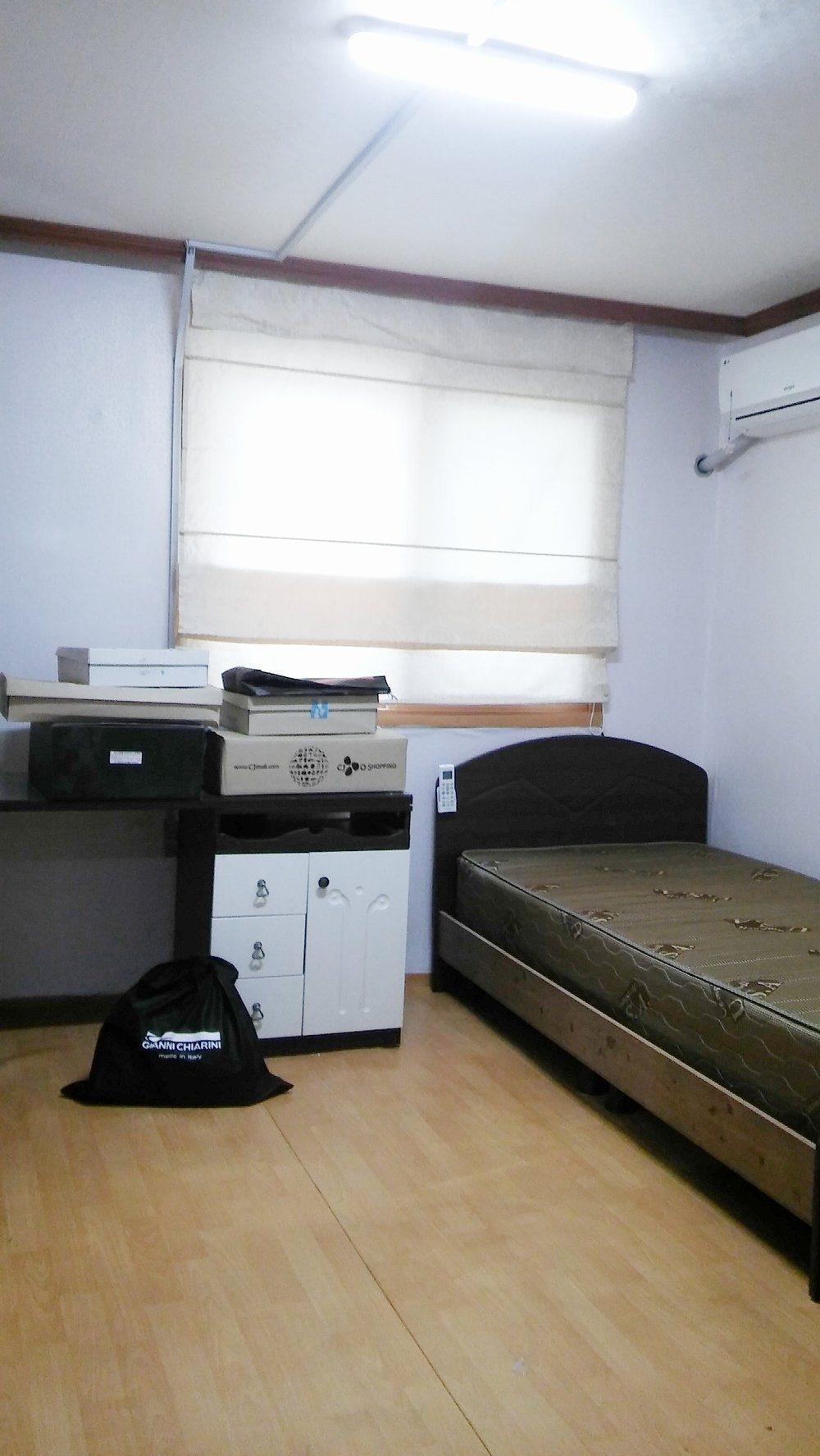 Room 2-1(45).jpg