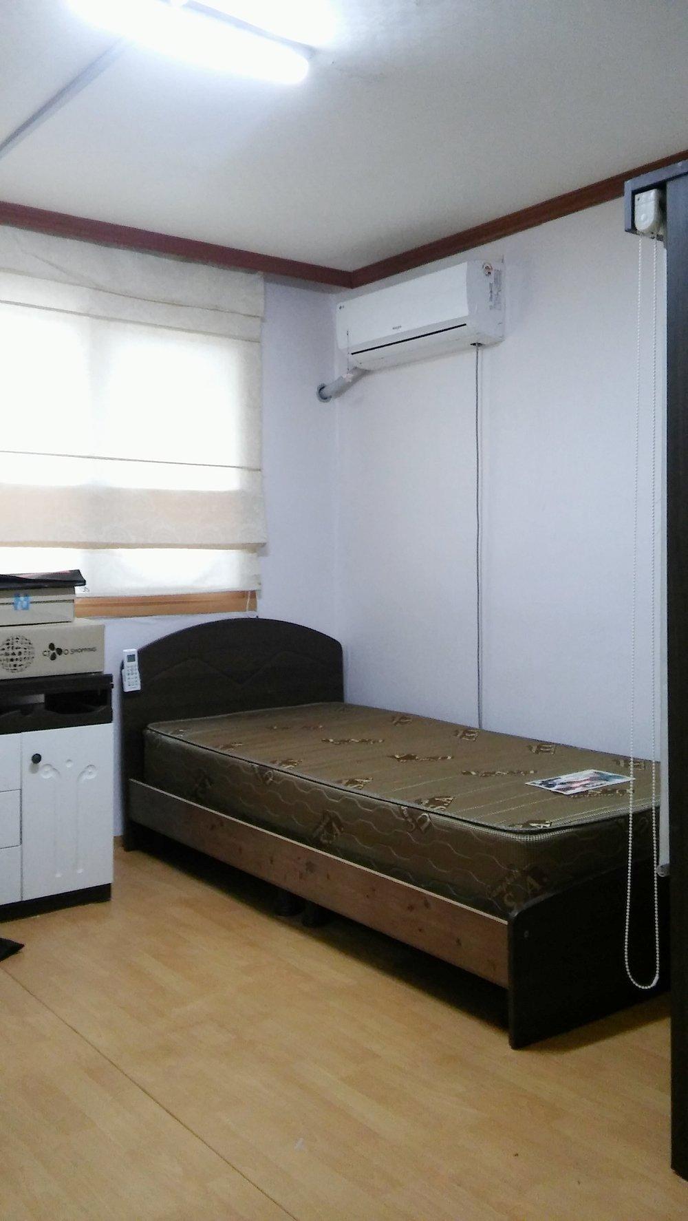 Room 2-2(45).jpg