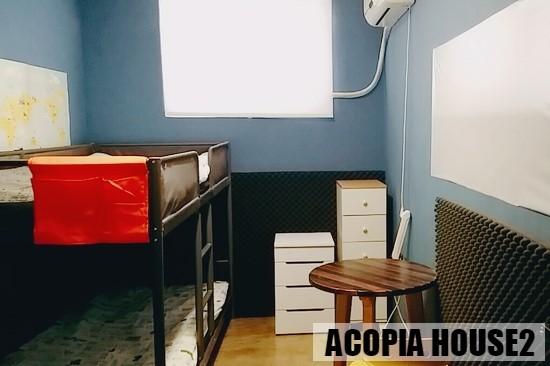 Room2-4.jpg