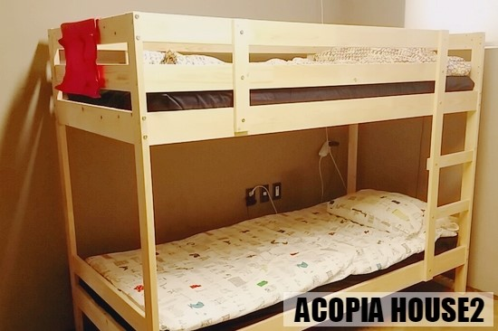 Room1-3.jpg