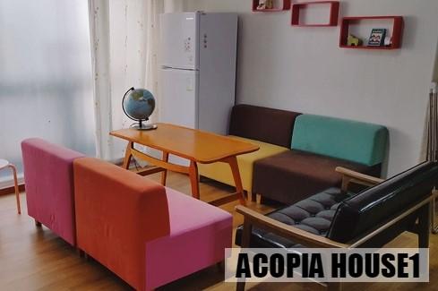 10_Living_room.jpg