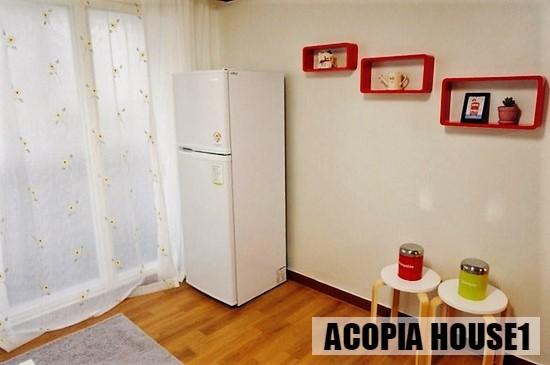 12_Living_room.jpg