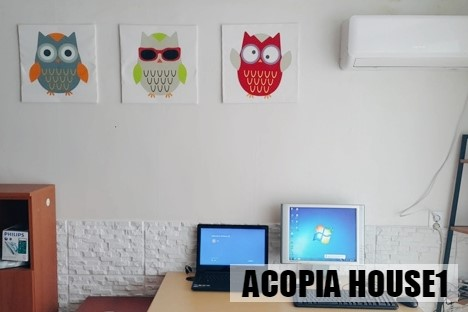 14_Living_room.jpg