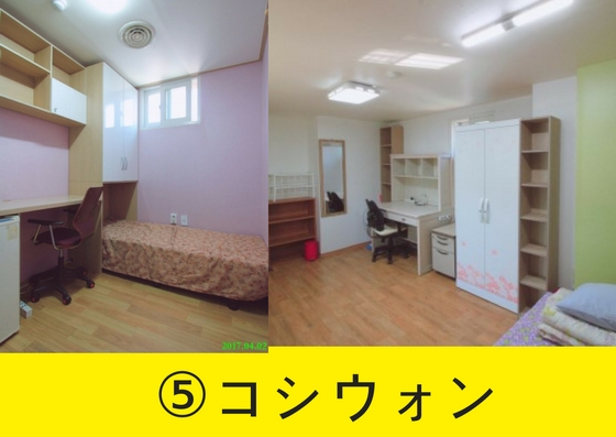 Grayscale Camera Picture Postcard (4).jpg