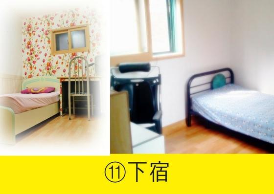 1[2].jpg