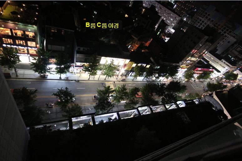 hongdae1_19.jpg