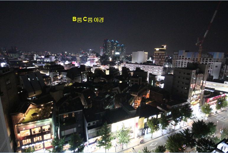 hongdae1_20.jpg