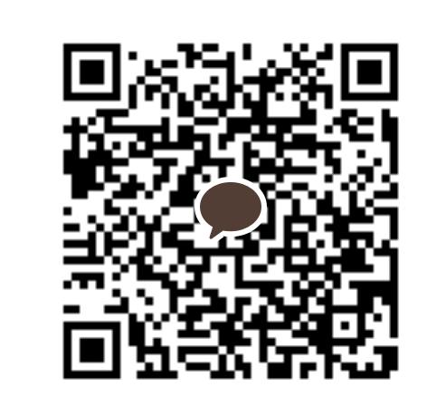 KakaoTalk_20180518_174315722.png