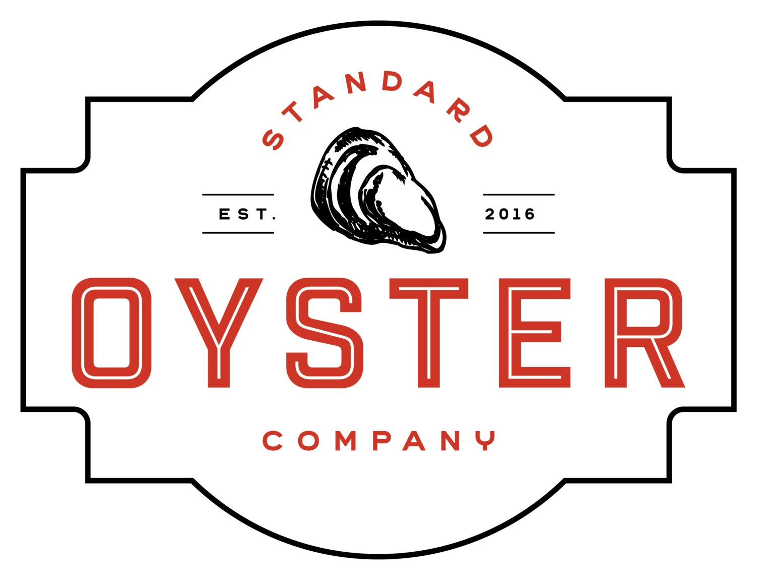 Standard Oyster Company