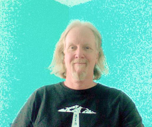 Robert Rundstrom  |  rrundstrom@ou.edu
