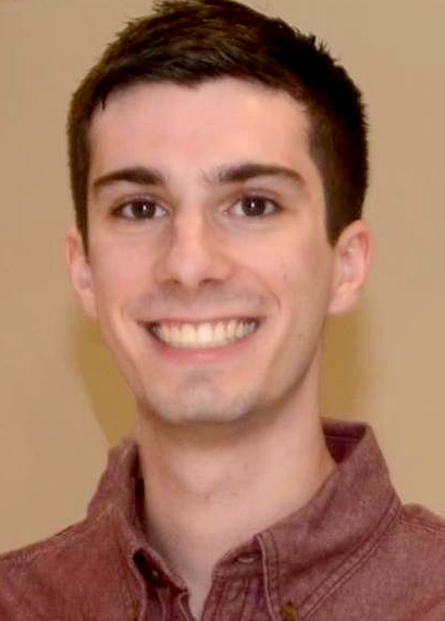 Jack Swab | john.j.swab@ou.edu