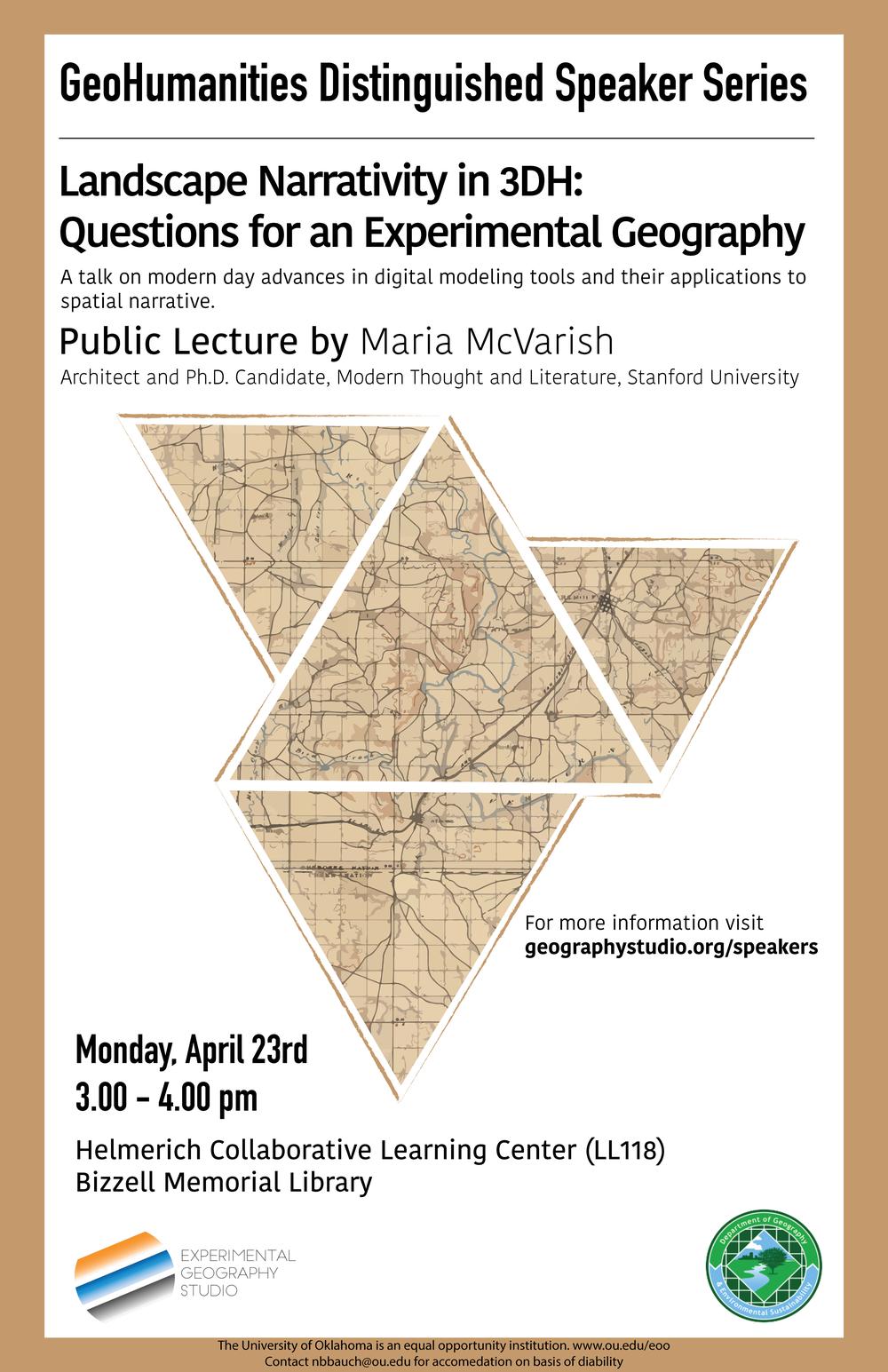 McVarish-April2018-01.png