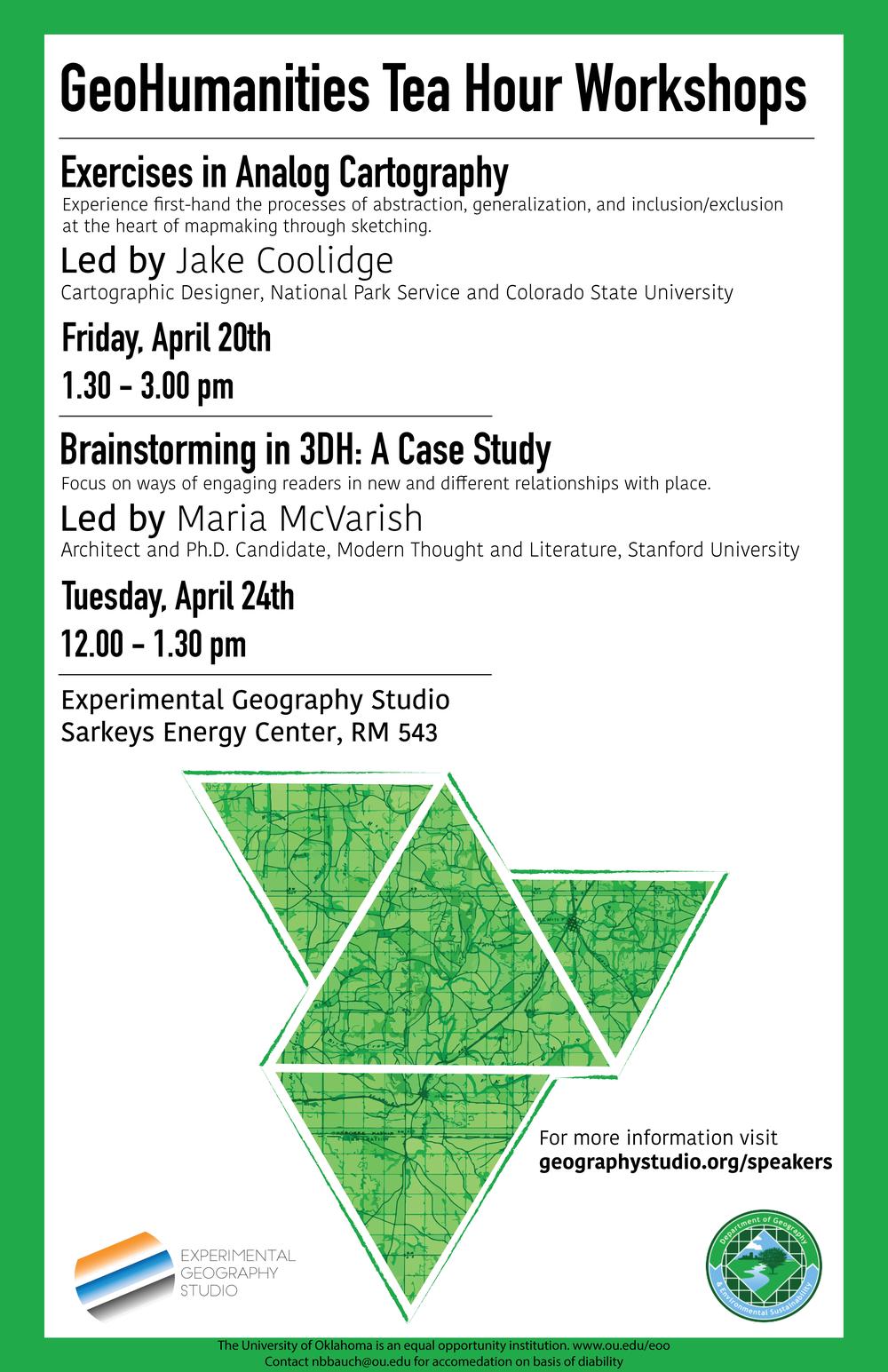 Coolidge-McVarish-TeaHour-April2018.png