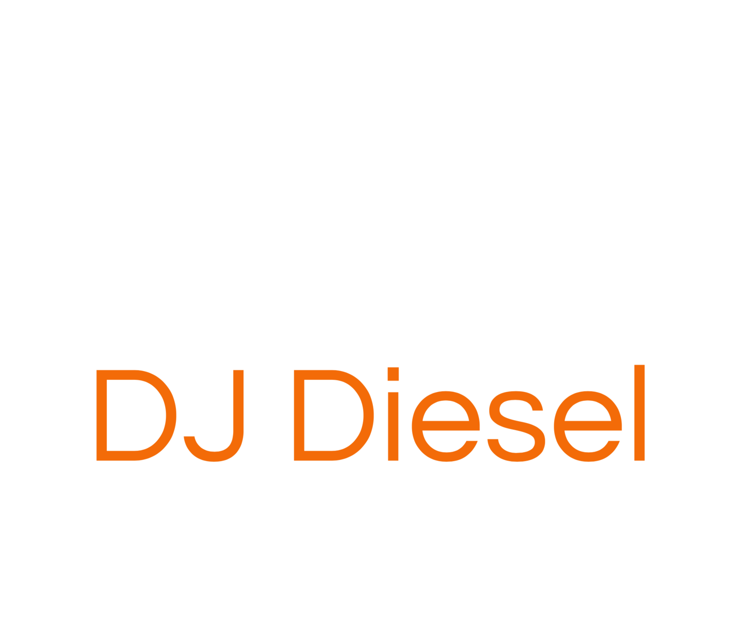 Dj Diesel Entertainment ATX