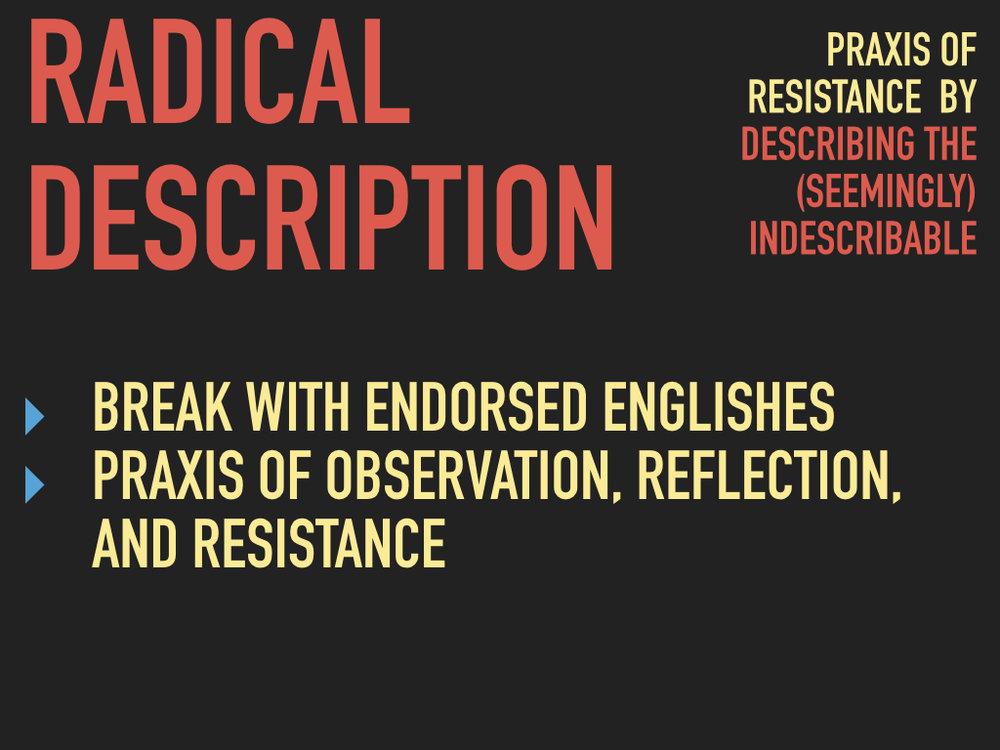 Sensory Rhetorics & Radical Description.024.jpeg