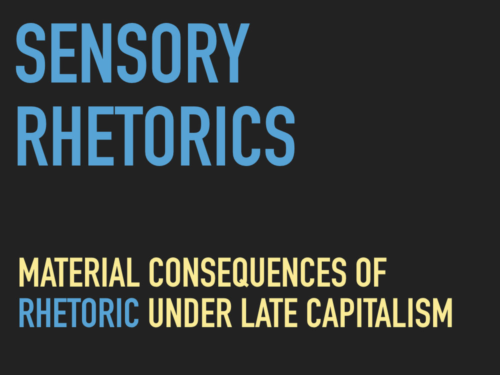 Sensory Rhetorics & Radical Description.002.jpeg
