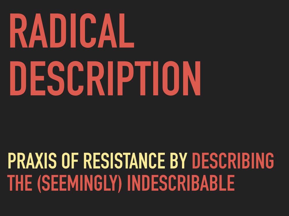 Sensory Rhetorics & Radical Description.003.jpeg