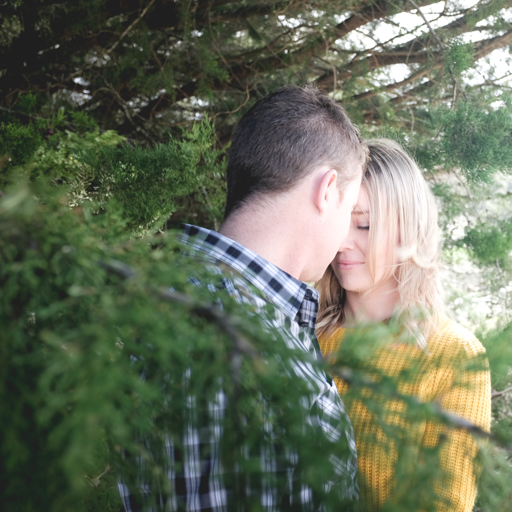 Engagement Shoot-8.jpg