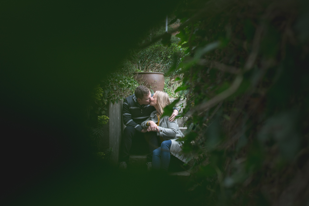 Engagement Shoot-18.jpg
