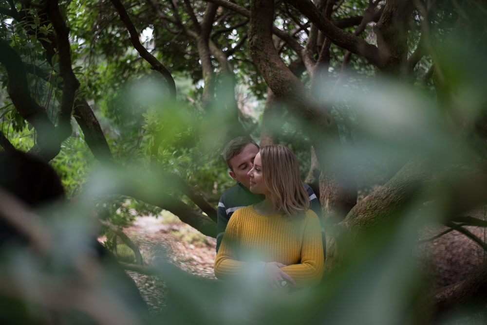 Engagement Shoot-28.jpg