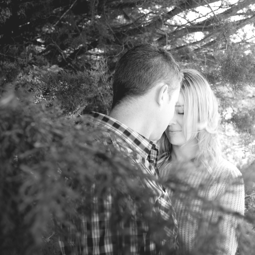Engagement Shoot-43.jpg