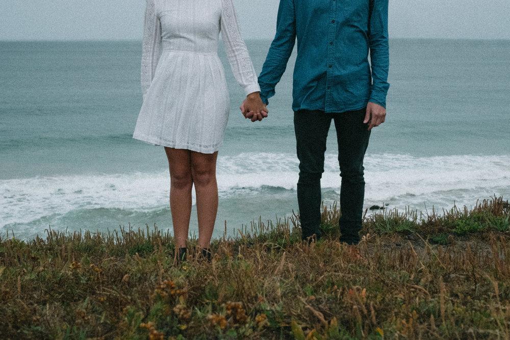 Amy & Brad-24.jpg