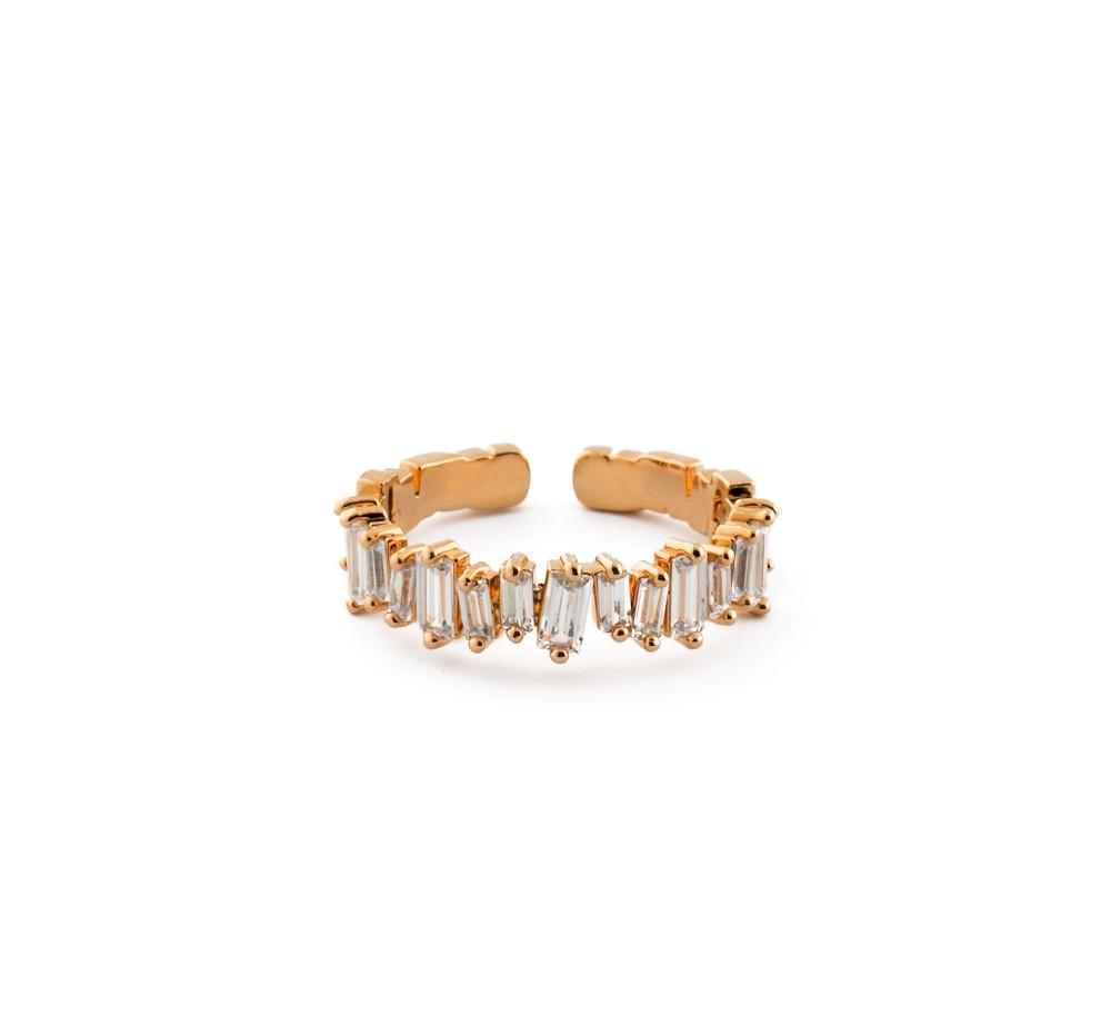 Athena Ring $79