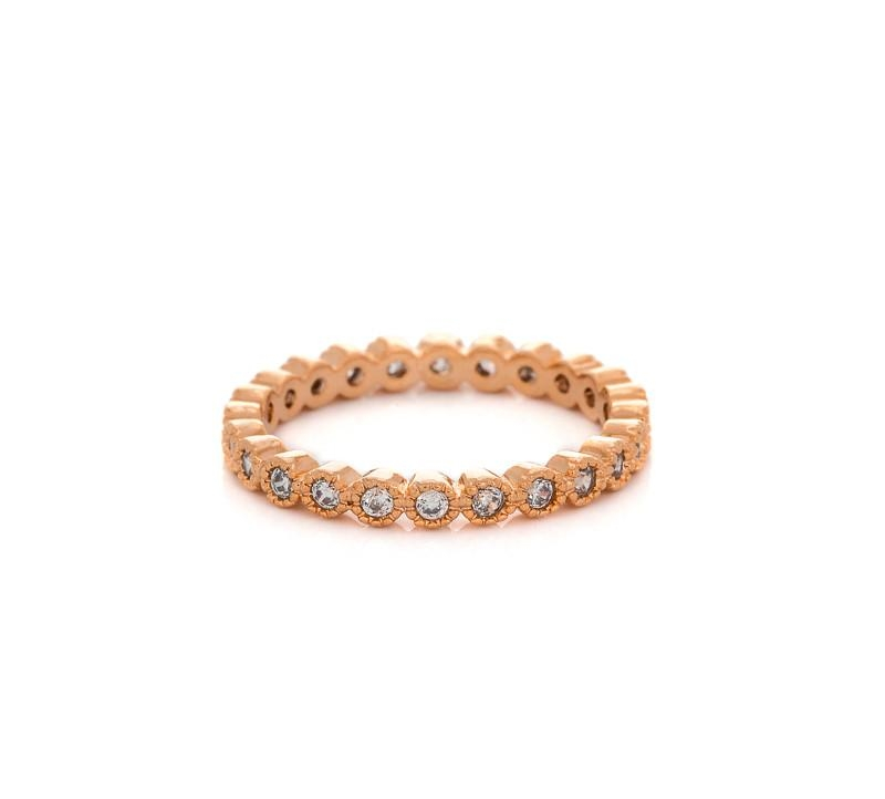 Kira Ring $49