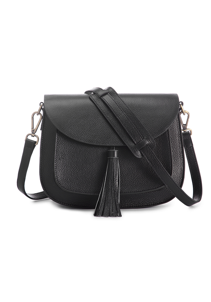 T  he Lola Noir    from  Gattabag