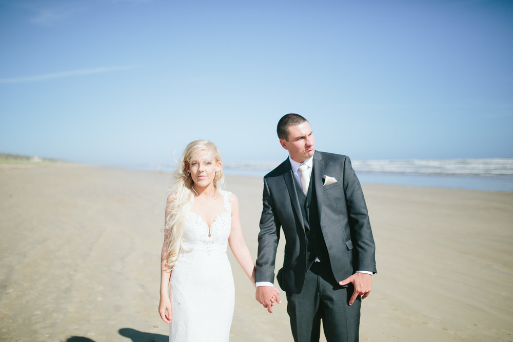 Courtney & Matt-78.jpg