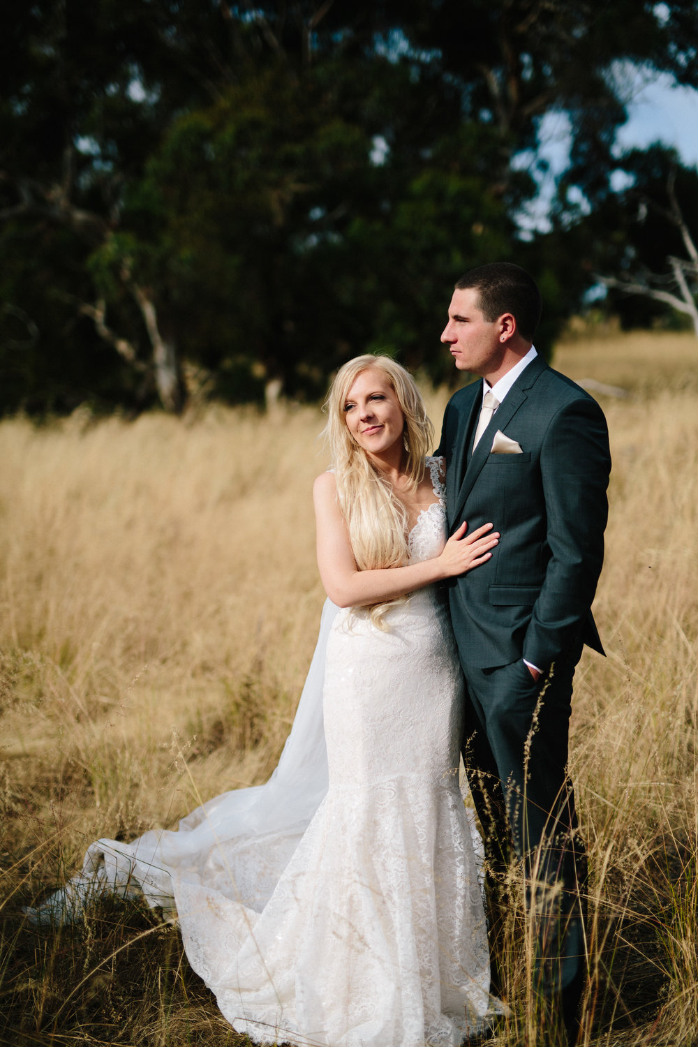 Courtney & Matt-90.jpg