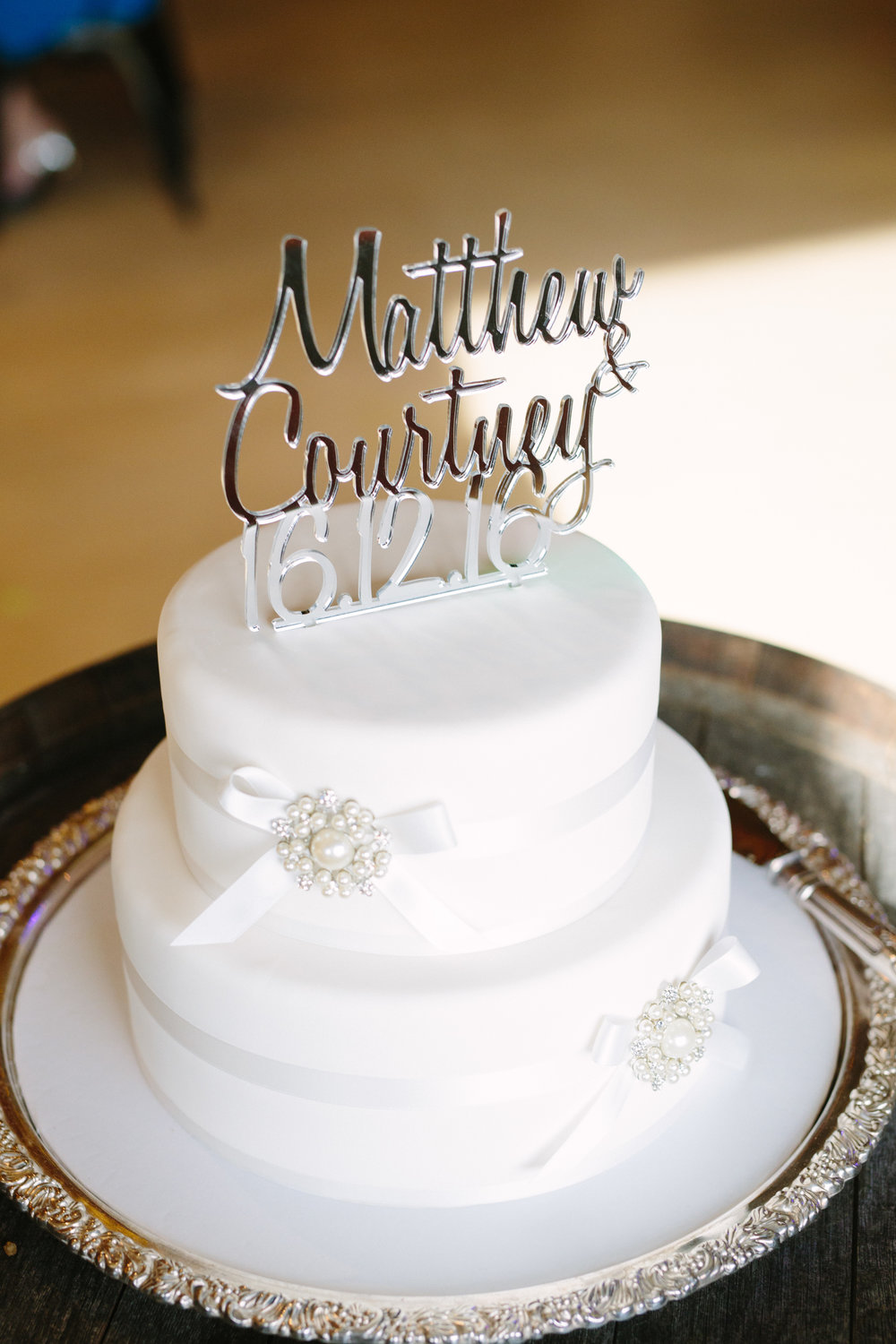 Courtney & Matt-102.jpg